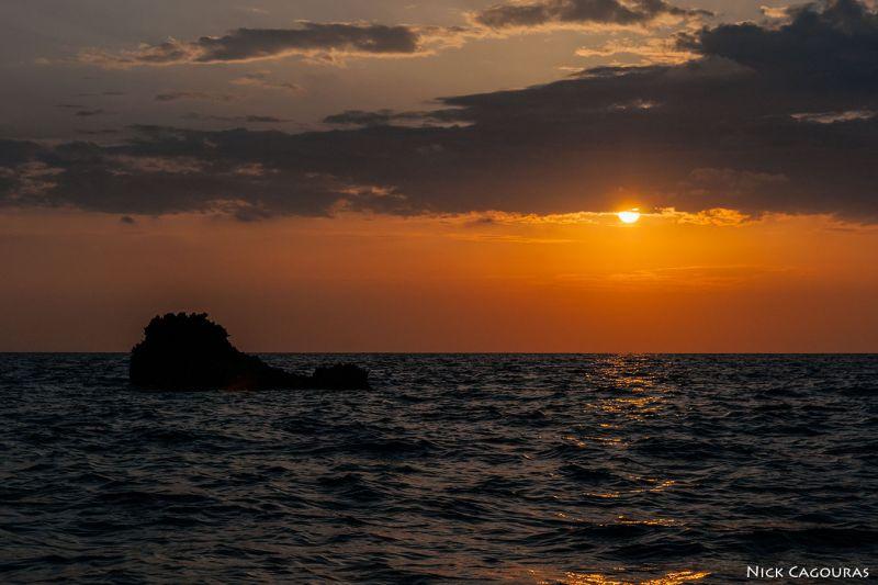 Zakynthos - Zante island
