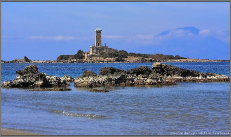 Lighthouse kafkalytra(kyllhnh)