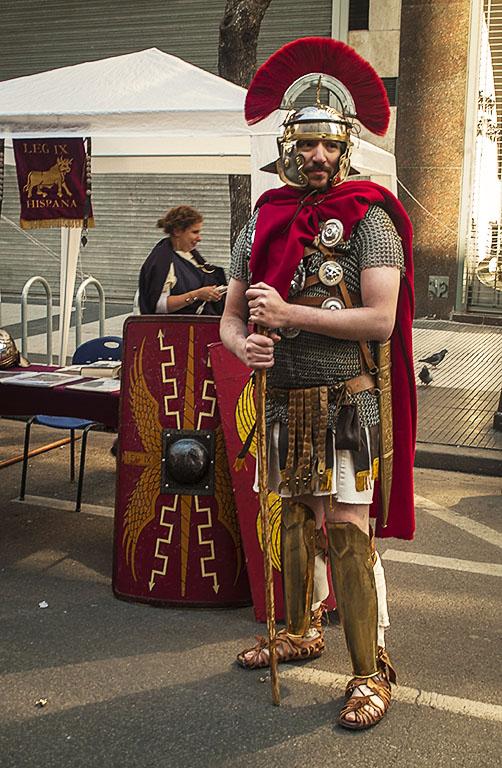 Gladiador_perdido