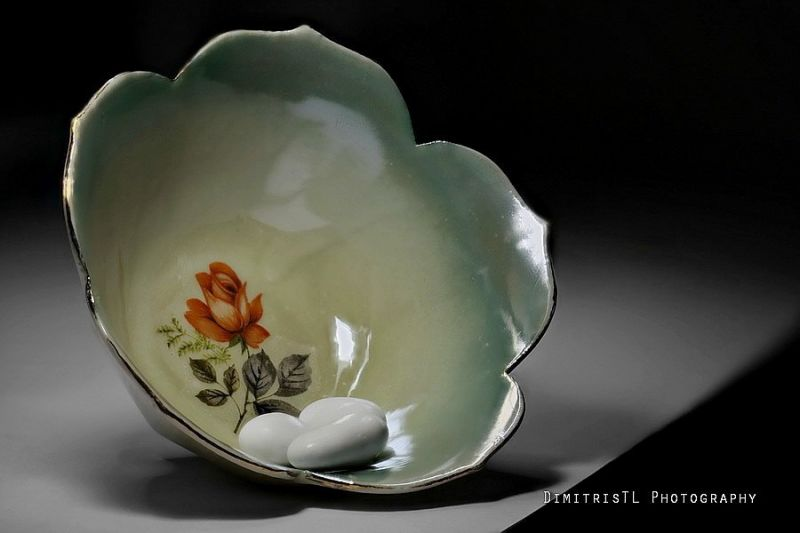 Plate_