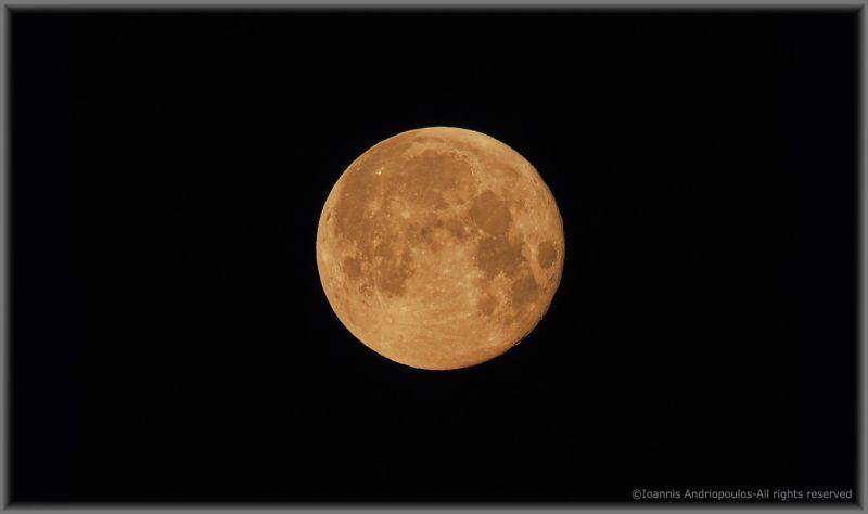 Moon 27-05-21